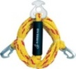 Air Head Heavy Duty Tow Harness