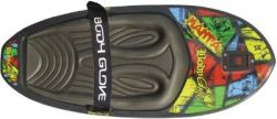 Body Glove Kneeboard Manta