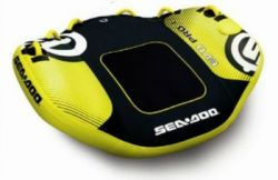 Sea Doo EVO PRO 1 Person Towable Tube