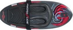 Nash Hydroslide Revolution USA Kneeboard